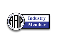 AFIP Compliance Certification